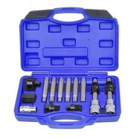 Set de chei pentru fulii de alternator
