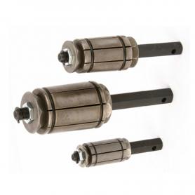Extractor pompa de injectie motoare BMW N47, N47S si N57