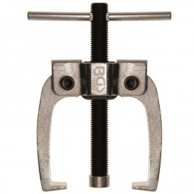 Extractor cu 2 gheare , 43mm