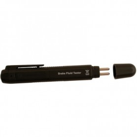 Modul cu chei fixe 6-32mm