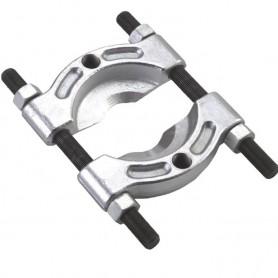 Ghilotina pentru extractoare de rulmenti 50-75 mm