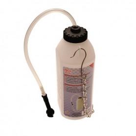 Recuperator pentru lichid de frana 1 litru
