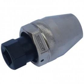 Extractor suruburi 6-12mm , 1/2