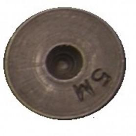 Adaptor pentru bercuit 5 mm