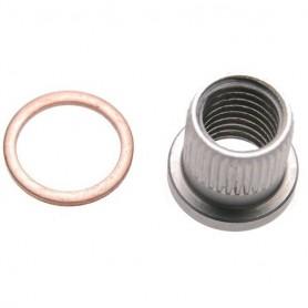 Cheie inelara de impact 34mm