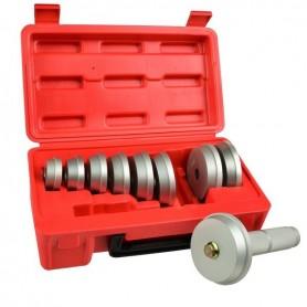 Scule pentru montat rulmenti 39.5-81mm