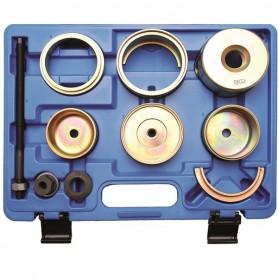 Cleste reglabil pentru tevi 300mm
