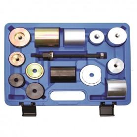 Prelungitor 1/4 , 300mm
