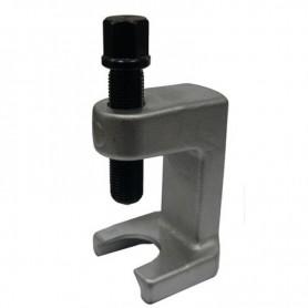 Extractor pivoti , rotule 28mm