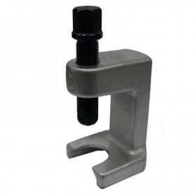 Extractor pivoti , rotule 23mm