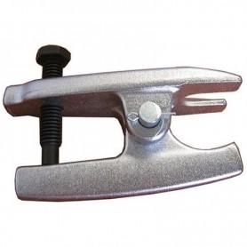 Extractor pivoti, rotule 19mm