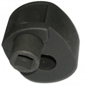 Aparat de sudura Inverter TIG 150 Amp
