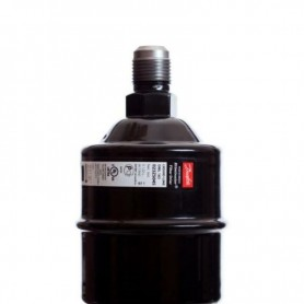 Blocaje distributie motoare 1.3D JTD(M)/TDCi/DDiS/CDTi 16v