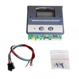 Imprimanta pentru statie AC