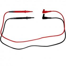 Cabluri pentru multimetru