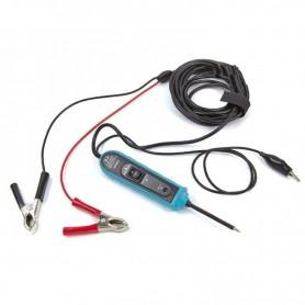 Tester instalatii electrice 6-24V
