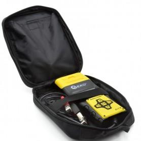 Capse de 16mm pentru capsator pneumatic