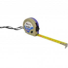 Ruleta 3mx16mm