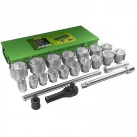 Cleste pentru filtre de ulei 54-108mm