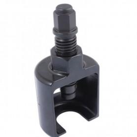 Extractor rotule ( pivoti ) pentru vehicule comerciale