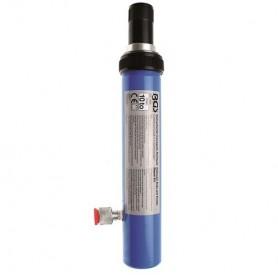 Cilindru hidraulic 10 tone