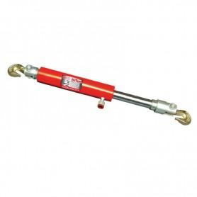 Cilindru hidraulic de tractiune 10 tone