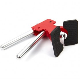 Adaptor pentru extras injectoare Bosch