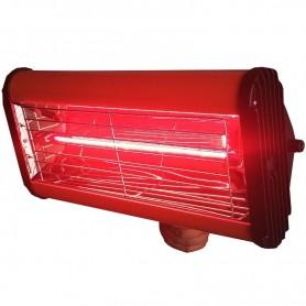 Lampa de mana cu infrarosu
