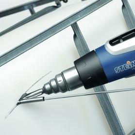 Adaptor pentru extras injectoare BMW