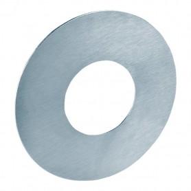 Disc protectie temperatura