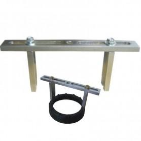 Adaptor pentru presa interior 24-29mm