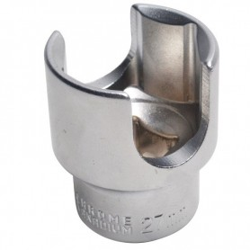 Adaptor pentru presa interior 49-53mm