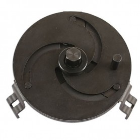 Cheie reglabila pentru demontat capac superior de la rezervoare de combustibil