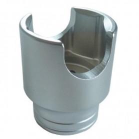 Cheie filtru motorina Peugeot si Citroen