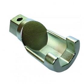 Cheie pentru conducta de combustibil 17mm