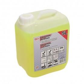 Detergent universal 5 litri