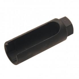 Cheie tubulara pentru Sonda Lambda 22mm