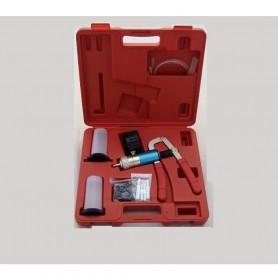 Pistol profesional pentru presiune si vacuum ( vid )
