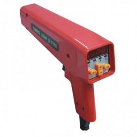 Pistol stroboscopic digital pentru motoare benzina
