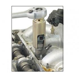 Amorsor diesel