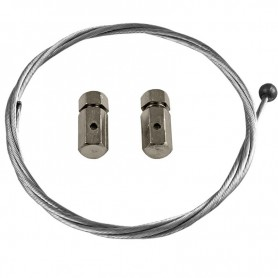 Cablu pentru cleste coliere elastice