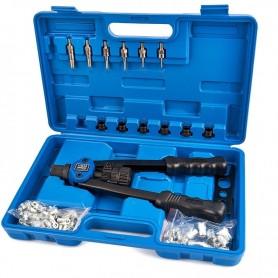 Cleste pentru piulite nituibile M3-M10