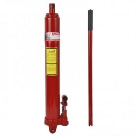 Cilindru hidraulic 8 tone pentru macara girafa