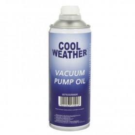 Ulei pentru pompa de vacuum