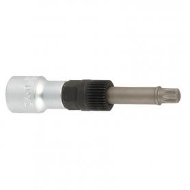 Cheie pentru fulii de alternator Bosch M10x33 dinti