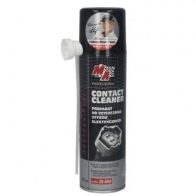 Spray pentru contacte electrice 250ml
