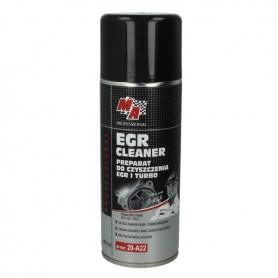 Spray pentru curatat valva EGR