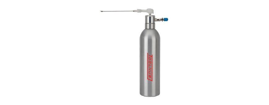 Spray-uri si Produse chimice