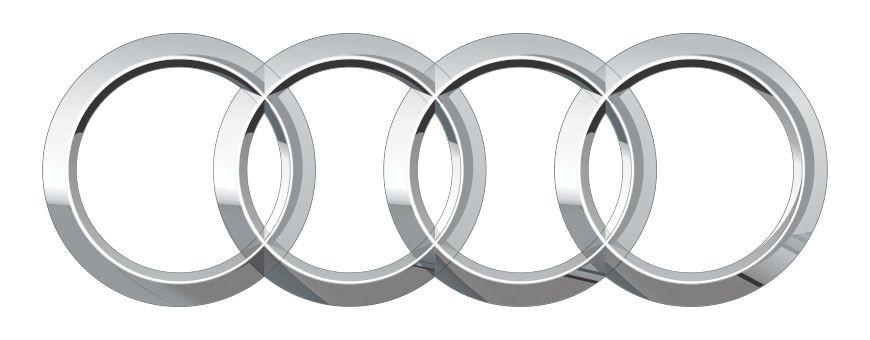 Blocaje distributie Audi