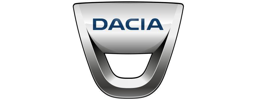 Blocaje distributie Dacia